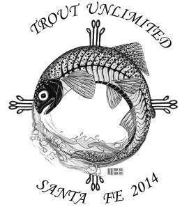 TU logo Sep Meeting 2014 07 31